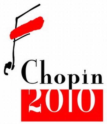 chopin2010