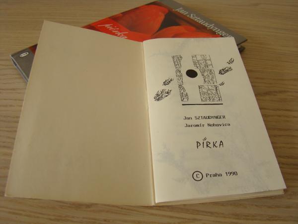 pirka2
