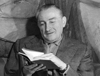 Jan Sztaudynger