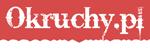 Okruchy.pl