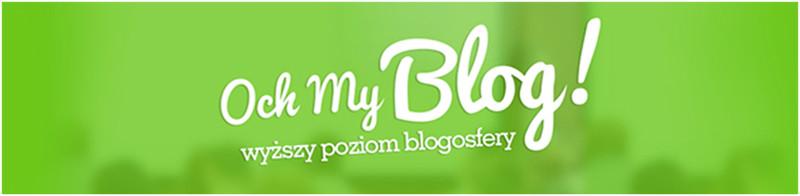 Ochmyblog