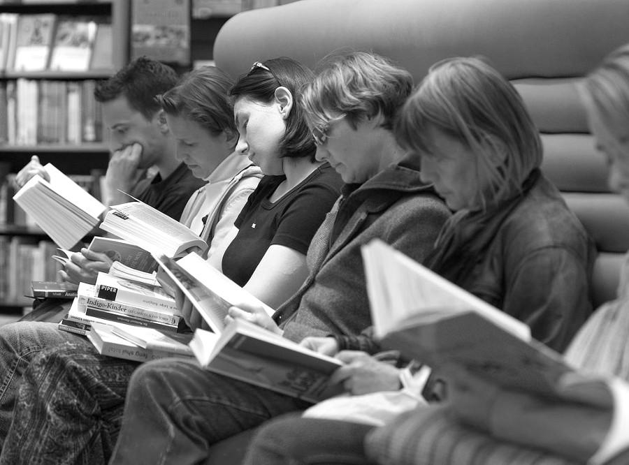 czytanie-ksiazek