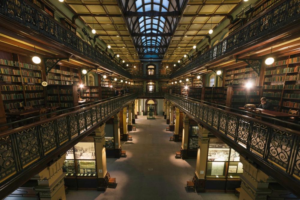 Stanowa-Biblioteka-Poludniowej-Australii