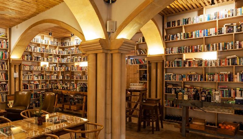 literary-man-obidos-hotel