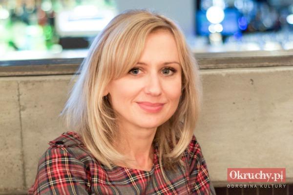justyna-sobolewska