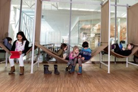 kista-biblioteka