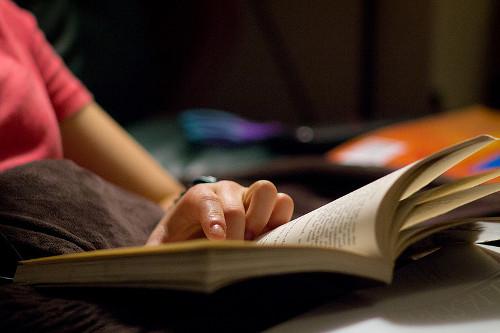 czytanieksiazki