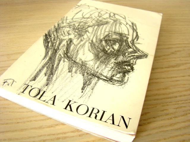 tola-korian