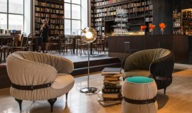 Biblioteki1-Boutique-Wine-Library