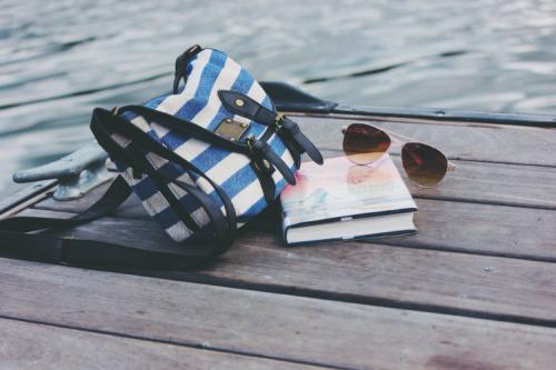 ksiazka-na-lato2