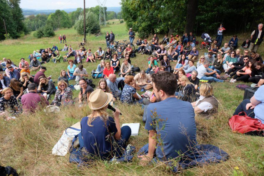 Miedzianka Fest